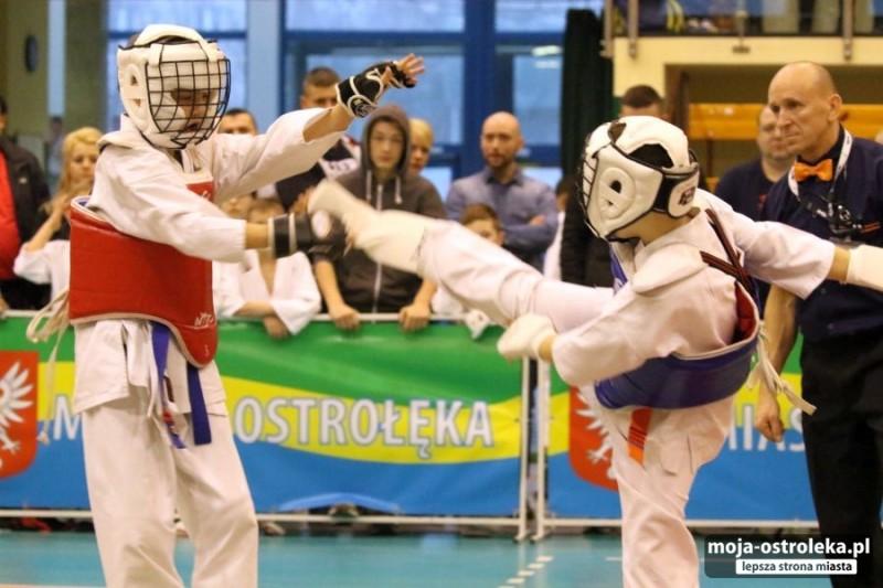 karate-ostroleka