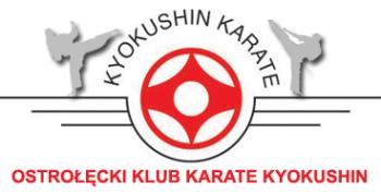 kyokyshin_ostroleka