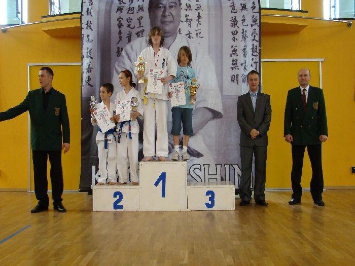 zawody_karate_kiokushinkay_666